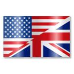 eng_flag